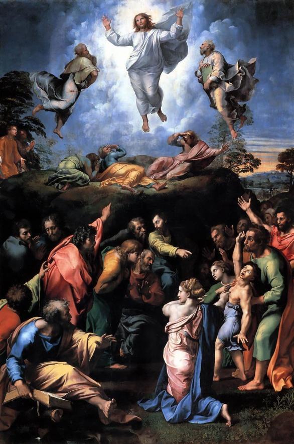 D:\Pictures\800px-Transfiguration_Raphael.jpg