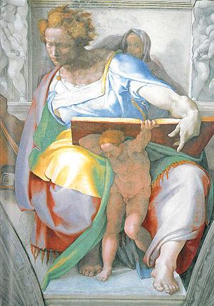 Daniel (Michelangelo).jpg