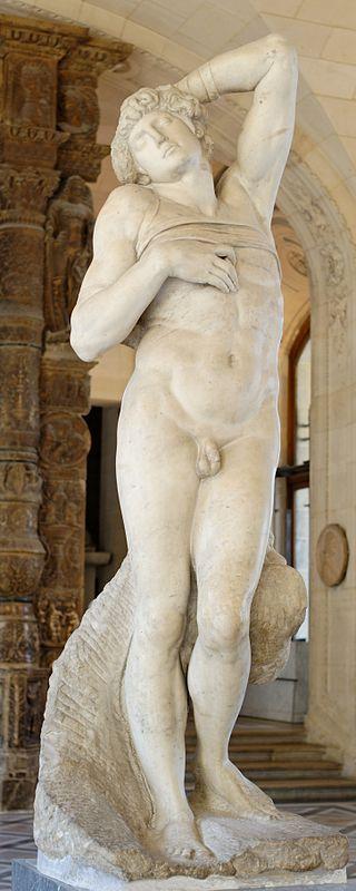 Dying slave Louvre MR 1590.jpg