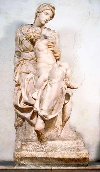 http://s.hswstatic.com/gif/michelangelo-sculptures-41.jpg