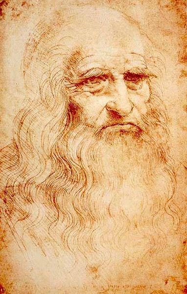 http://totallyhistory.com/wp-content/uploads/2011/09/Leonardo_self_portrait.jpg