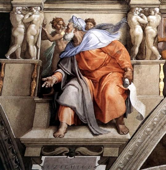 http://www.artbible.info/images/prof_ezechiel_grt.jpg