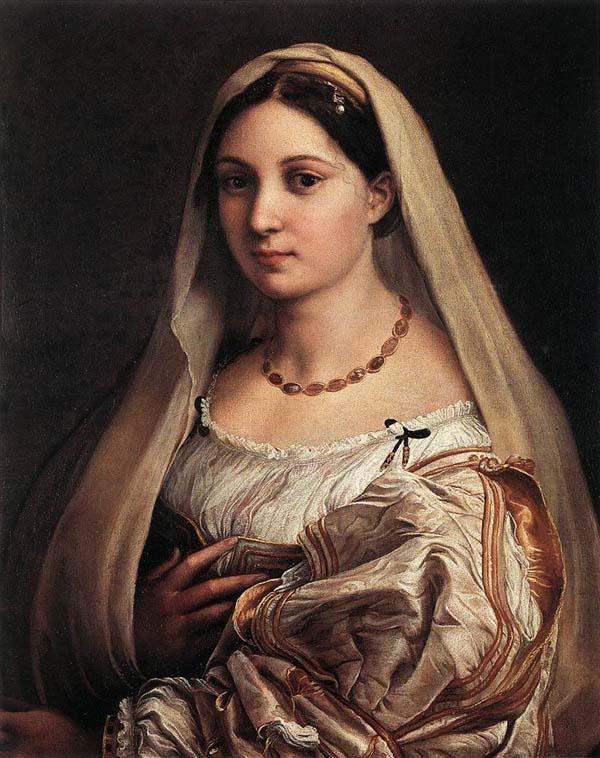 https://upload.wikimedia.org/wikipedia/commons/4/4d/Raphael.woman.600pix.jpg