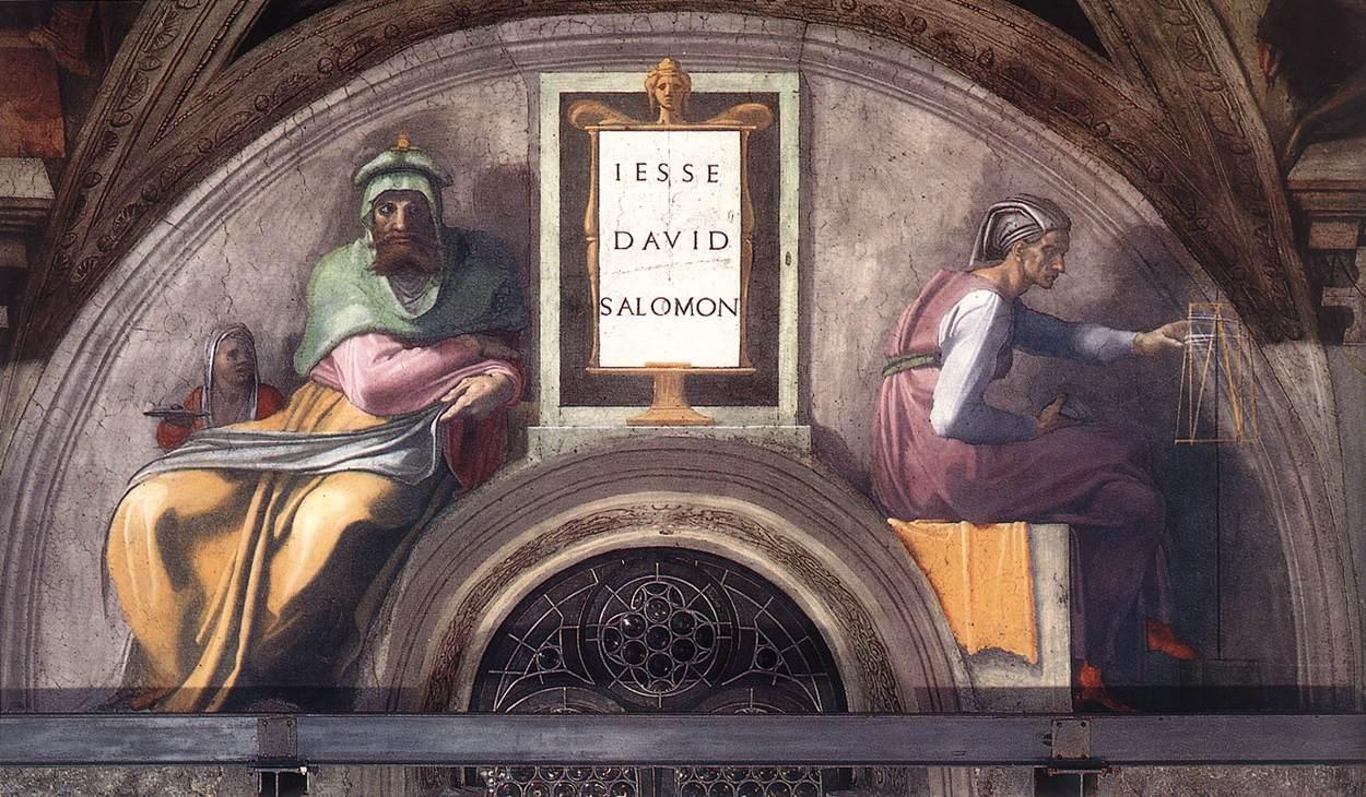 https://upload.wikimedia.org/wikipedia/commons/e/ec/Jesse_-_David_-_Solomon.jpg