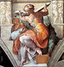 https://upload.wikimedia.org/wikipedia/commons/thumb/5/5c/Michelangelo_the_libyan.jpg/220px-Michelangelo_the_libyan.jpg