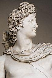 https://upload.wikimedia.org/wikipedia/commons/thumb/b/bc/Belvedere_Apollo_Pio-Clementino_Inv1015_n5.jpg/170px-Belvedere_Apollo_Pio-Clementino_Inv1015_n5.jpg