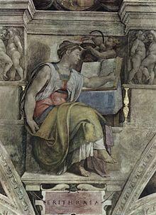 https://upload.wikimedia.org/wikipedia/commons/thumb/3/37/Michelangelo_Buonarroti_033.jpg/220px-Michelangelo_Buonarroti_033.jpg
