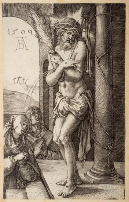 Image 4a.2