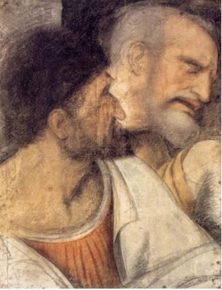 Image 63