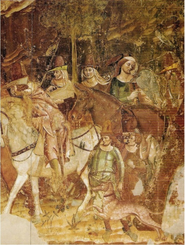 Image 74d