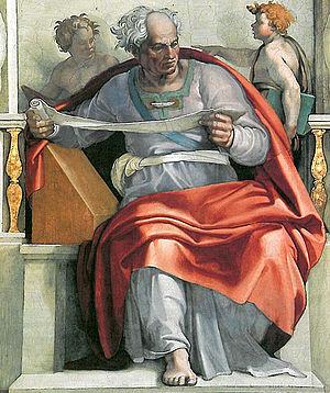 Joel (Michelangelo).jpg