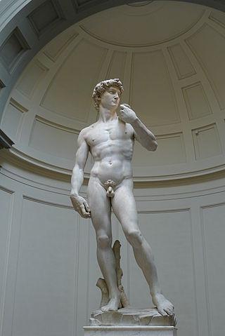 Michelangelo-David JB01.JPG