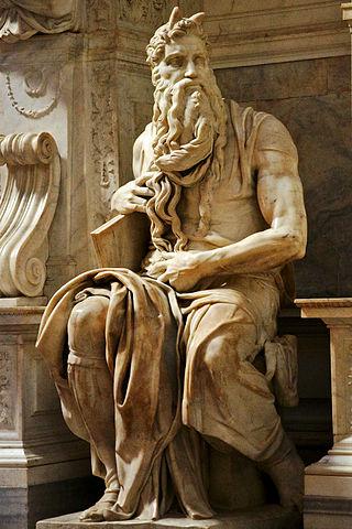 Michelangelo Moses.jpg