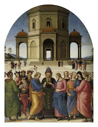 Pietro Perugino cat66.jpg