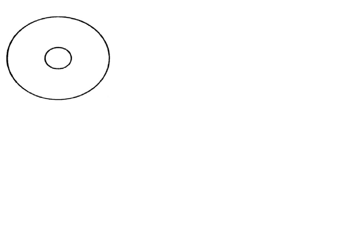 עיגול תחום.png