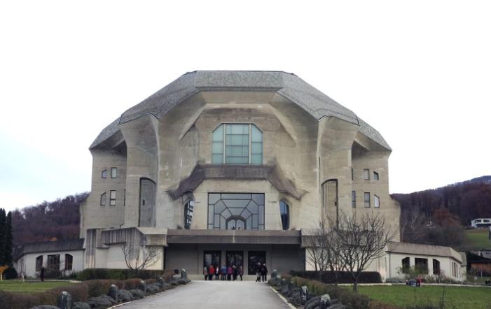 D:\Pictures\צילומים אנתרופוסופיה\Goetheanum1.JPG