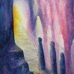 ההדרכה הרוחנית של האנושות והאינדיבידואל