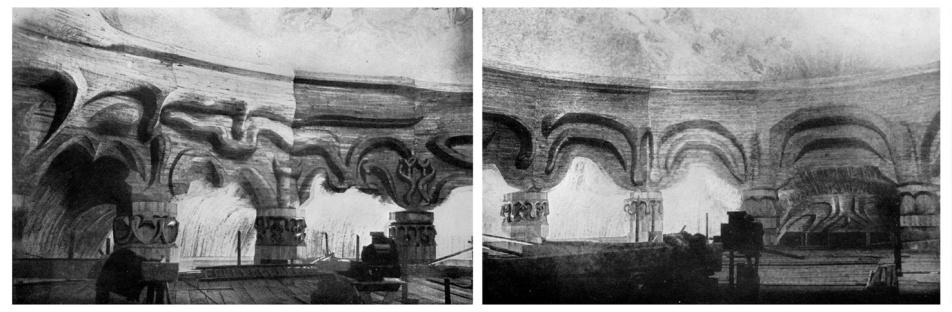 \\Dror\d\מסמכי משרד הרדוף\הארכיטקטורה כסינטזה ...תרגום\ספר\תמונות חדשות\רזולוציה נמוכה\לא הוחלפו\99.jpg