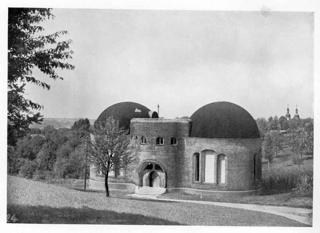 D:\Pictures\צילומים אנתרופוסופיה\Other Buildings Designed by Rudolf Steiner 0039.jpg